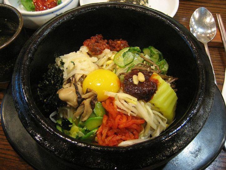 800px-korean_cuisine-bibimbap-08