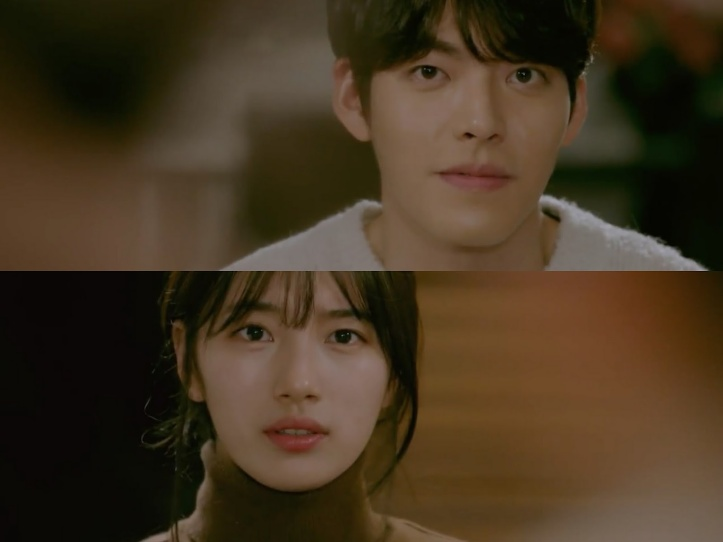 screnshotuncontrollably-fond-1
