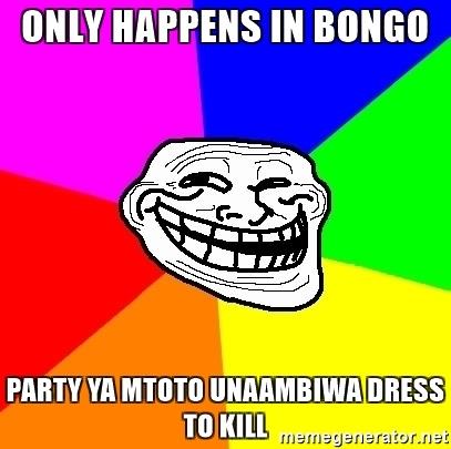 only-happens-in-bongo-party-ya-mtoto-unaambiwa-dress-to-kill
